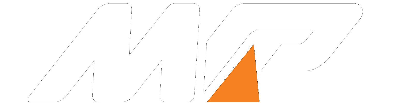 mp adventure academy
